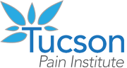 Tucson Pain Institute
